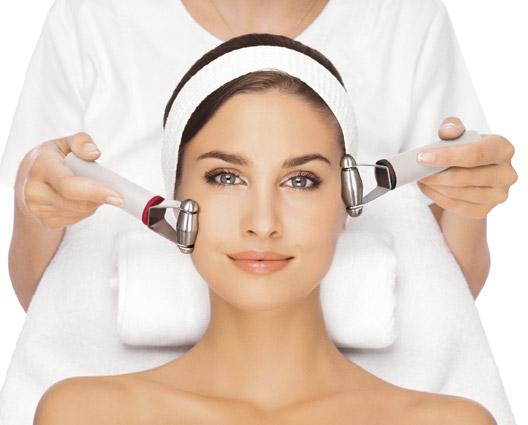 DeVita Beauty & Aesthetics - Guinot Facials - Hydradermie