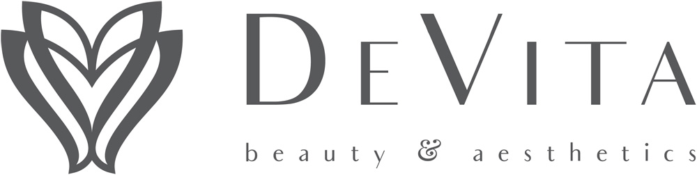 DeVita Beauty and Aesthetics